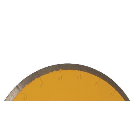 Diamanttrennscheibe Keramik-Premium 250mm