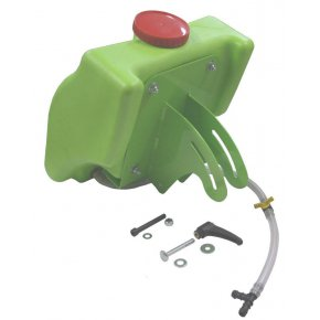 SIMA Wassertank für Fugenschneider Mekano 1º