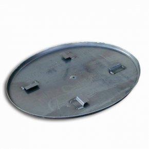 SIMA Glättteller für Betonglättmaschine Halcon 65