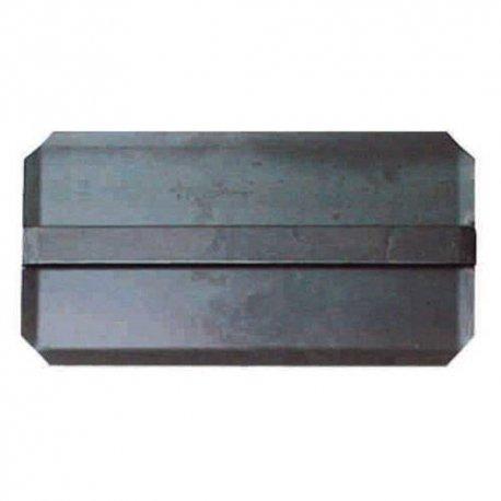 SIMA Glättflügel für Betonglättmaschine Halcon 120